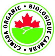 logo_canadaorganique